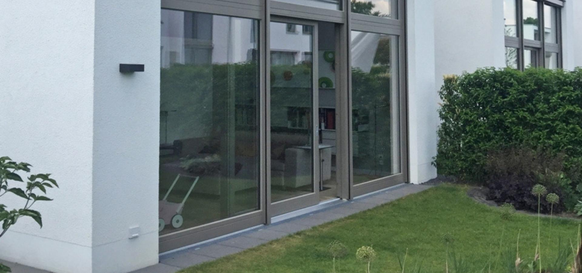 Ero Bauelemente - Sorpetaler-Fenster-Holzfenster-5